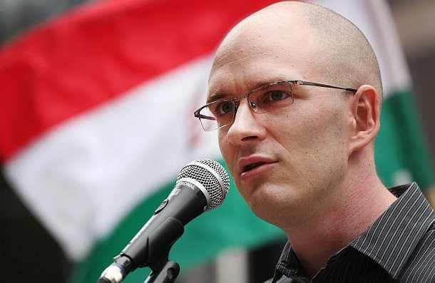 A Jobbik reagált: új eljárást kér