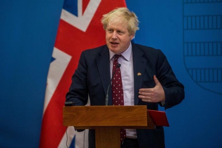 A brit külügyminiszter szerint Putyin a felelős az angliai mérgezésért