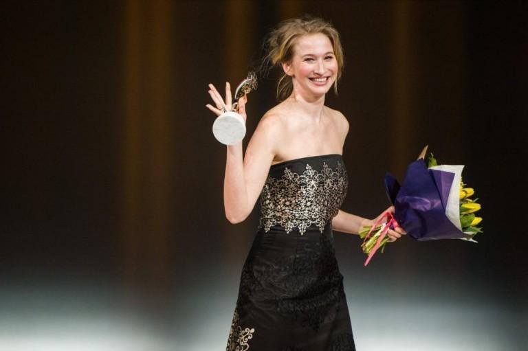 Átadták a magyar Oscarokat