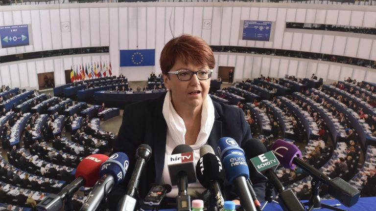 A korrupció miatt felfüggeszthetik Magyarország uniós szavazati jogát?