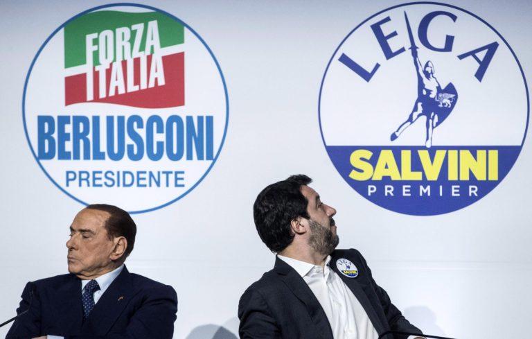 Putyin az olasz választás igazi győztese