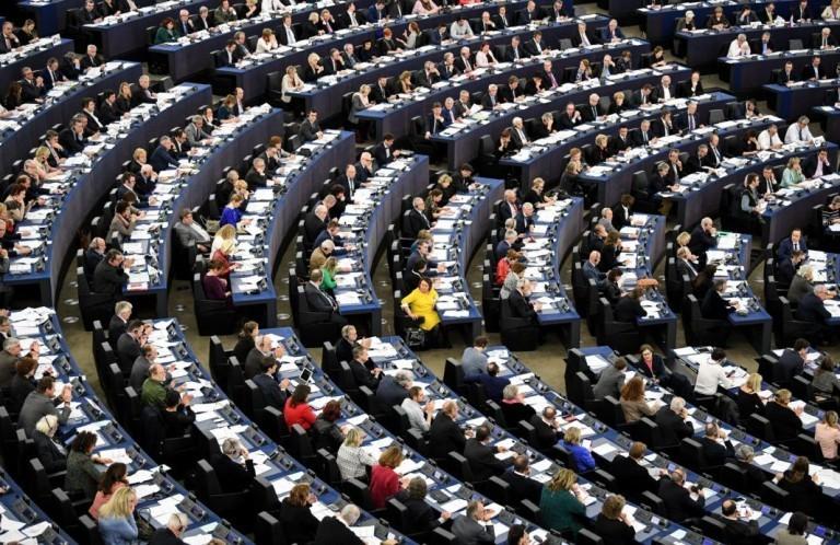 Az Európai Parlament újabb bizottsága bírálja a magyar kormányt