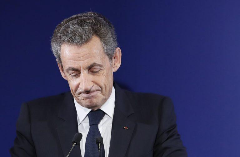 Korrupció miatt is bíróság elé kerül Nicolas Sarkozy