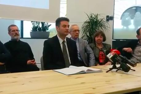 A hódmezővásárhelyi polgármester átvette a kezdeményezést