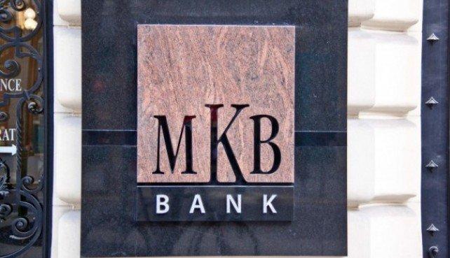 Orbán környezetéé az MKB Bank többsége