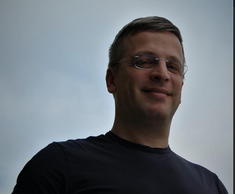 Orbán kellően önző módon viszonyul az EU-hoz – interjú Somogyi Zoltán szociológussal, a PC társtulajdonosával