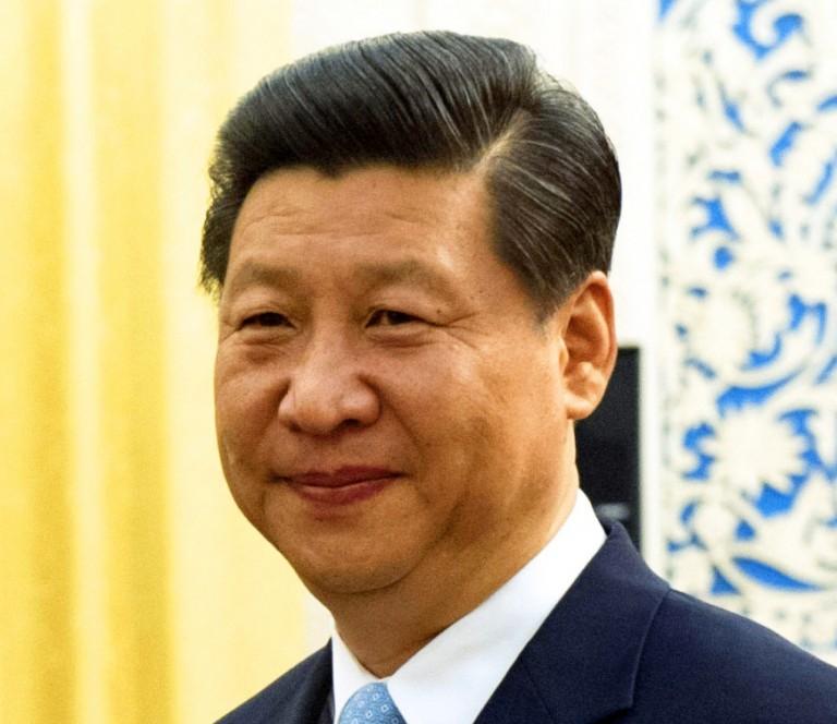 Kína vezére kíméletlen tisztogatási kampányra készül