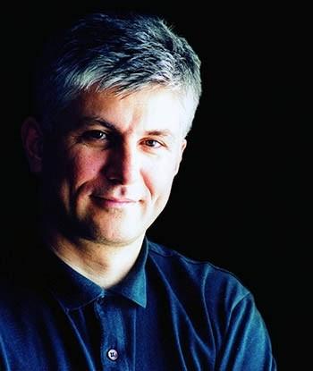 15 évvel ezelőtt gyilkolták meg Zoran Đinđić szerb miniszterelnököt