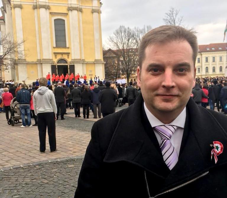 Mi kell még ahhoz, hogy Kósa, Semjén, vagy Orbán lemondjon?
