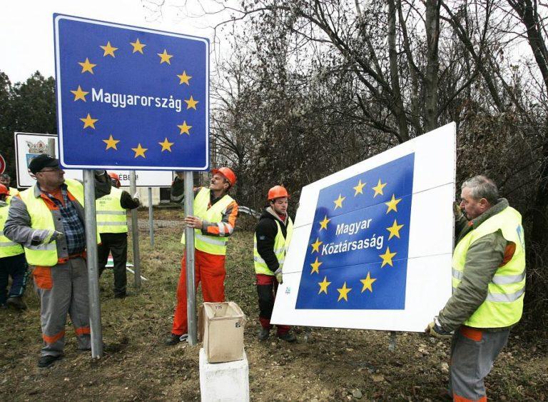 A Fidesz 17. pillanata – 5. Az ércnél maradandóbb alaptörvény
