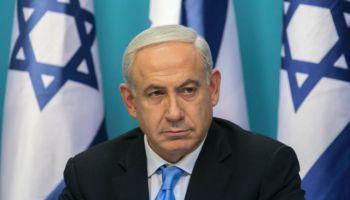 21 év után először érkezik izraeli miniszterelnök Bécsbe
