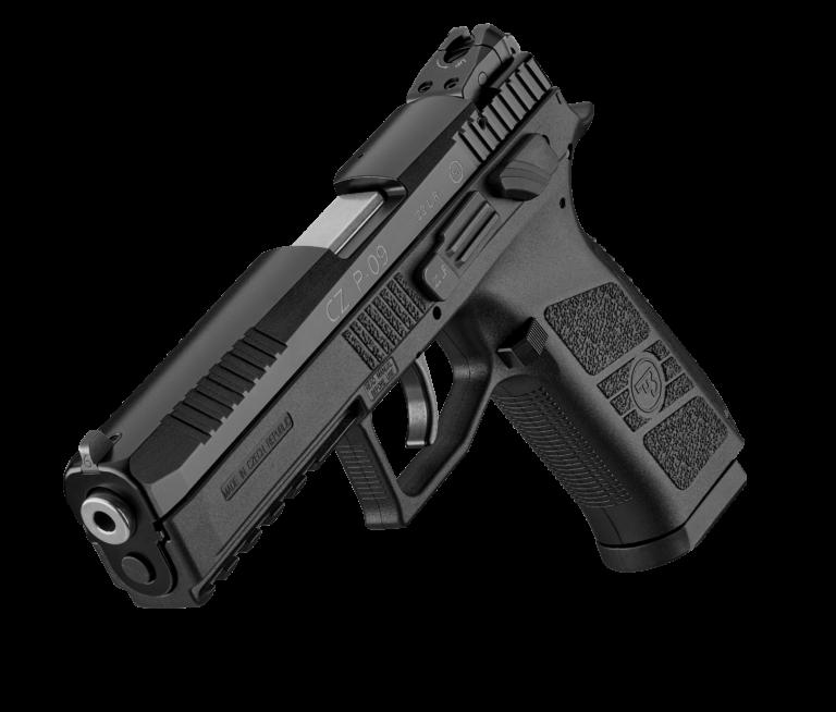 Rohamtempóban nő a kézifegyverek eladása az USA-ban