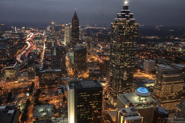 Évtizedeket utazott vissza az időben kibertámadás miatt egy amerikai nagyváros