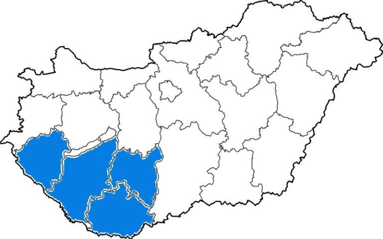 Választási hírek – Dél-Dunántúl