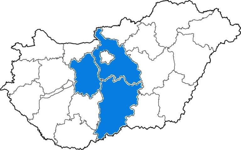 Választási hírek – Közép-Magyarország