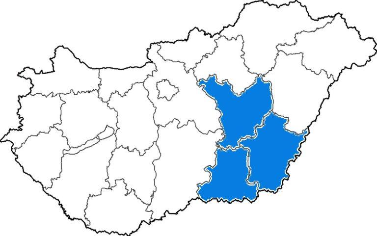 Választási hírek – Dél-Alföld