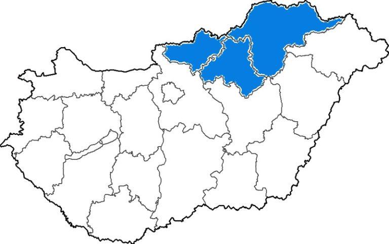 Választási hírek – Észak-Magyarország