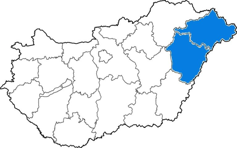 Választási hírek – Kelet-Magyarország