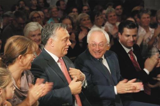 Orbán Viktor svájci bankárja és libanoni bankja