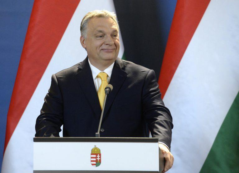Mit jelent Orbán újabb győzelme Európának?