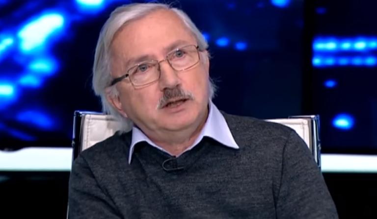Lengyel László: Az Orbán elleni lázadás benne van a levegőben…!