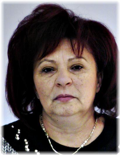 Szabóné kiadatási őrizetben, de ne örüljön Kósa Lajos