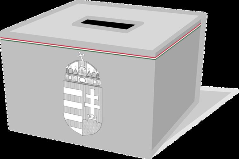 Ellenzéki szavazók kontra Fidesz