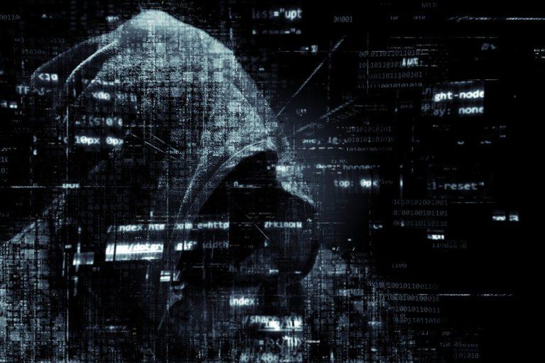 Évek óta folytatnak hackertámadásokat az oroszok