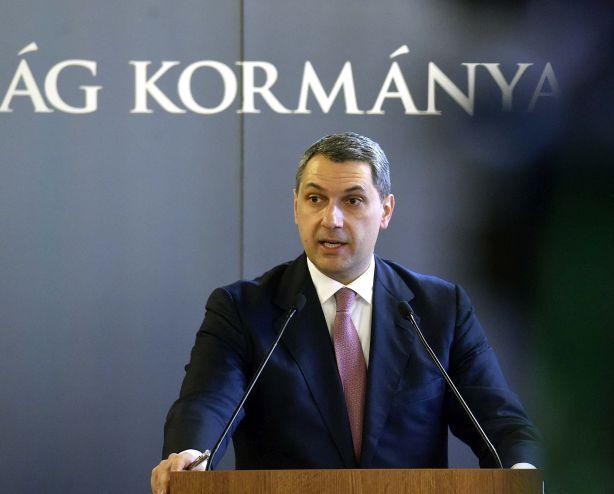 Orbán kormányváltó csomagja?