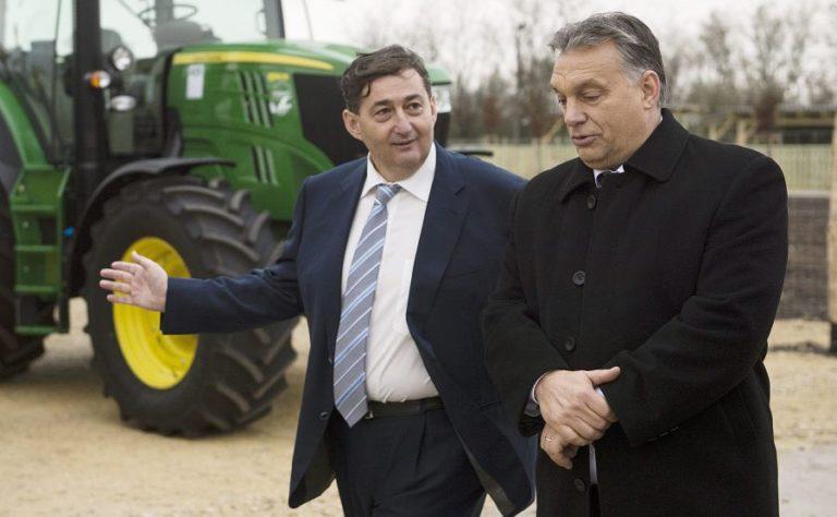 Mészáros Lőrinc nem stróman, csak időnként vesz ezt-azt Orbán Viktornak – 2018 (szubjektív) legjobbjai
