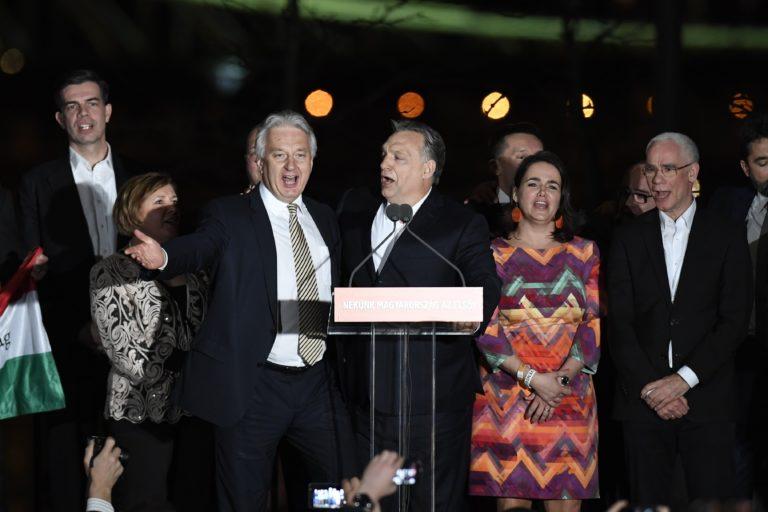 Mire számítsunk: merre terjeszkedik tovább Orbán?