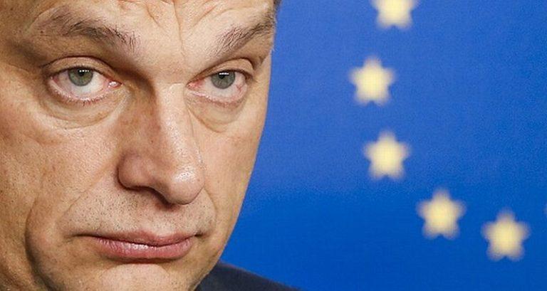 Orbánt csak szívlapáttal lehet meggyőzni