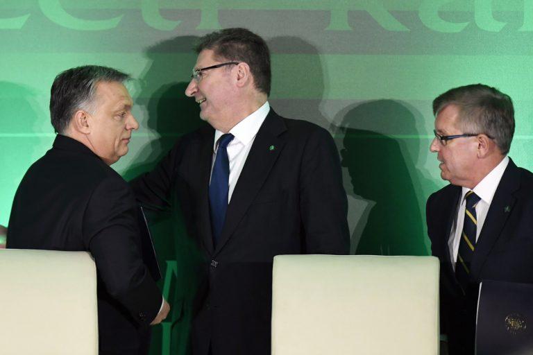 Gazdaságpolitika a jövő terhére – folyt. köv.?