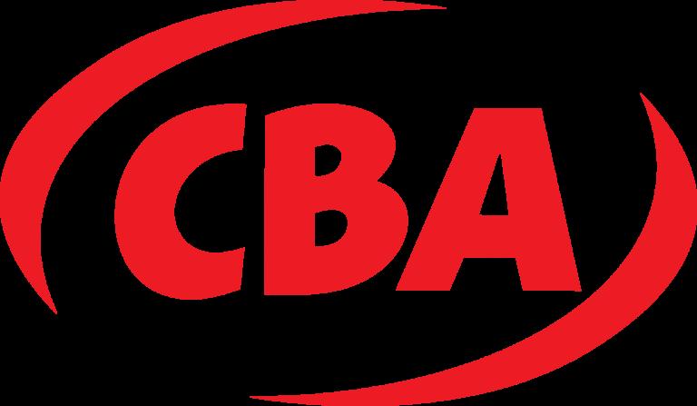A CBA tündöklése és bukása