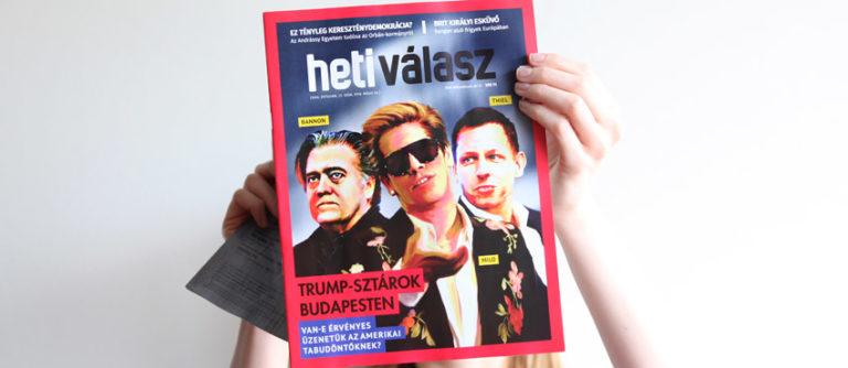 Hetilap szemle – 2018. május 24.
