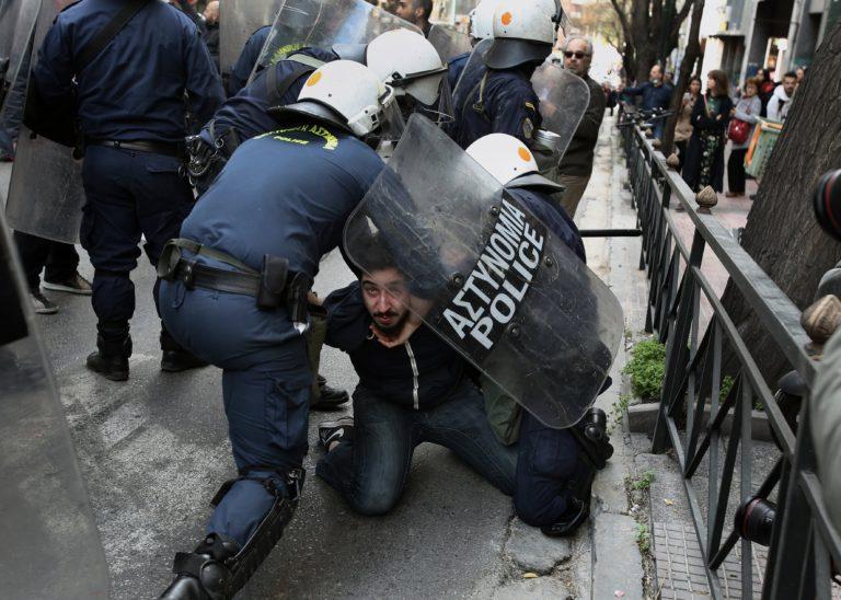 Bajba kerülhetnek a turisták a görögországi sztrájk miatt