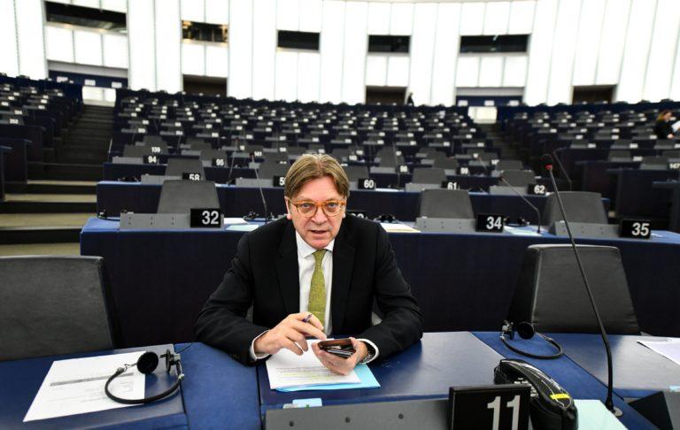 Mihez kezd az EU Orbán vétója után?