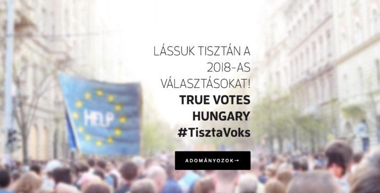 Nemzetközi vizsgálat a magyar választási csalások felderítésére