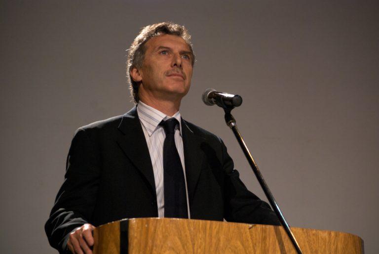 40%-ra emelték a kamatlábat Argentínában
