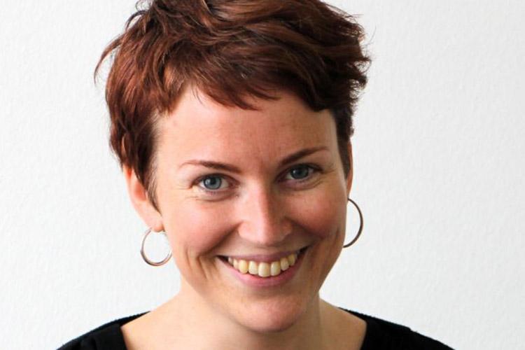 A meggyilkolt újságíró kollégáját zaklatja a rendőrség