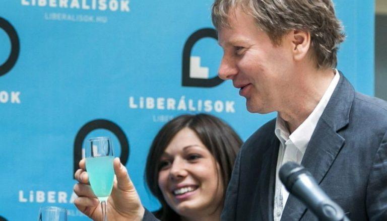 A liberalizmus elárulása