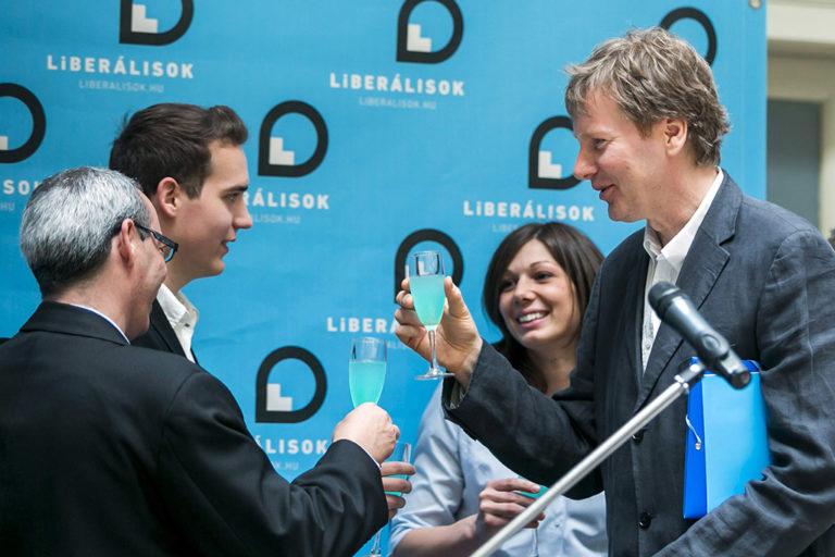 Miért léptek ki a Liberálisok a Változás Szövetségéből? Szerintük…