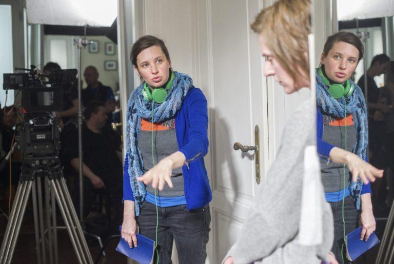 Szilágyi Zsófia filmje díjat nyert Cannes-ban