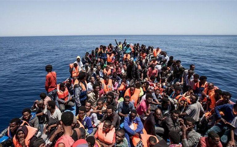 1200 ember kapott menekültstátuszt Brémában