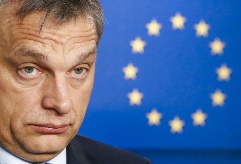 Orbán újabb pávatánca következik