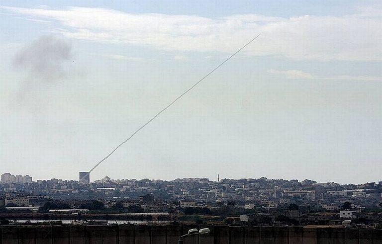 Izraeli rakéták védik majd Románia légterét