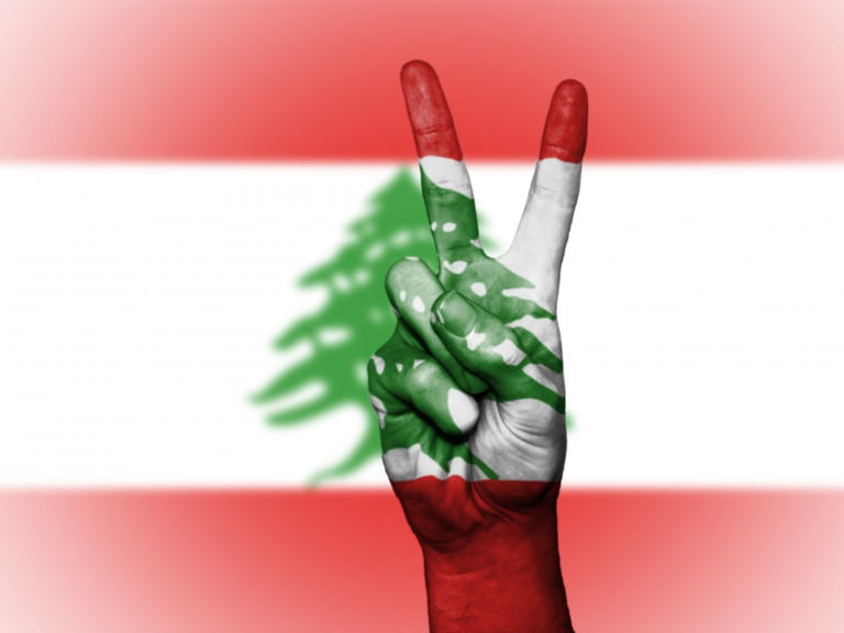 Ami késik, nem múlik – Parlamenti választások Libanonban