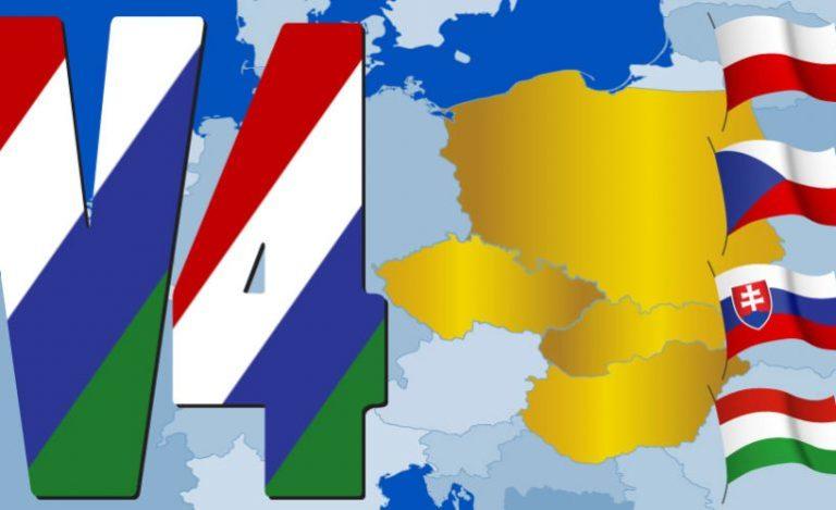 """Hogyan """"csináljuk az új Európát"""" mi, magyarok? – 2018 (szubjektív) legjobbjai"""