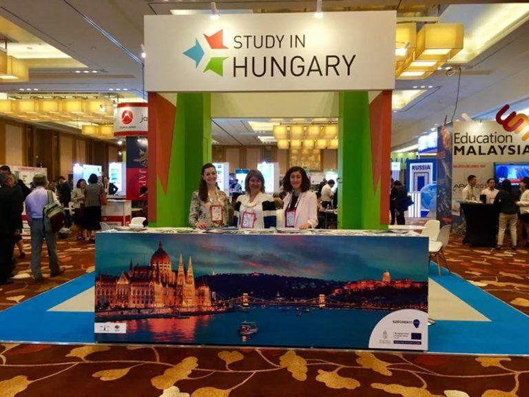 Eltűnt a bangladesi diákok magyarországi ösztöndíja