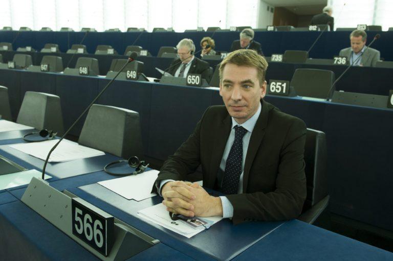 Magyarországon a demokratikus berendezkedés teljes intézményrendszere veszélybe került